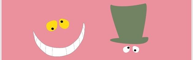Stylisation et character design / Animation numérique 02
