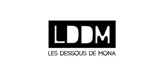 lddmLogo