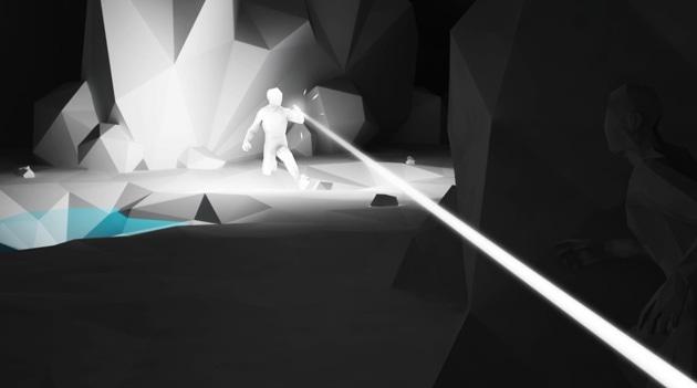 glow jeu vidéo