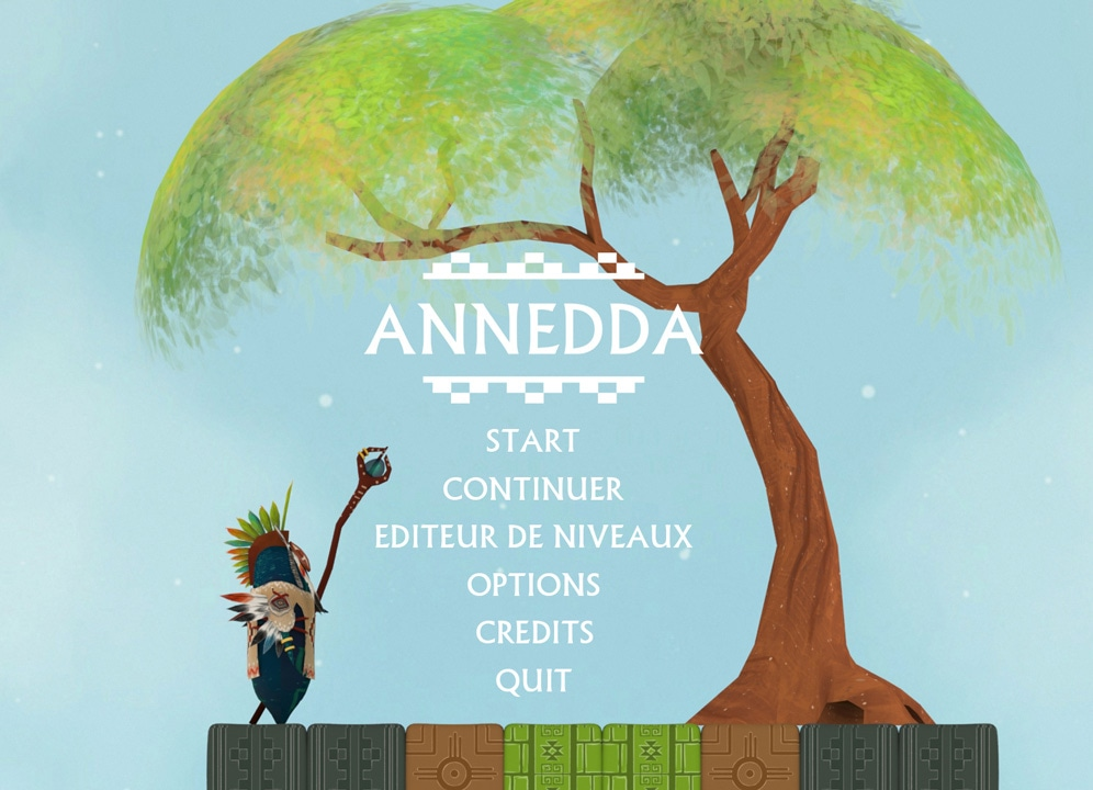 annedda_GameDesign_ICAN