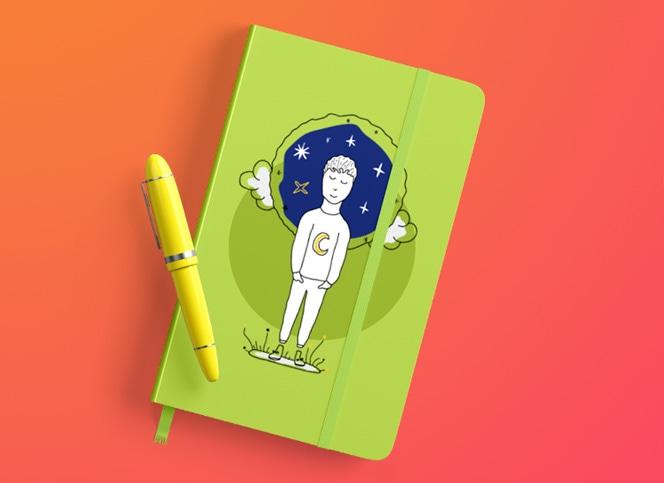 dessine moi une histoire, smartkidz ican