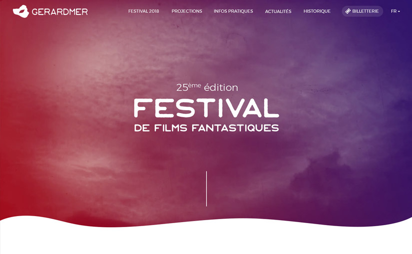 Festival Gerardmer / Web03-15 mois