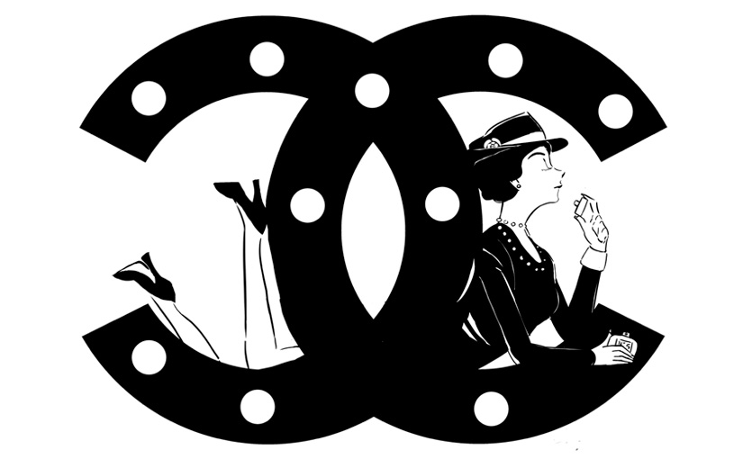 Médaillons – Part. 01 / Animation 01