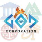 god corporation