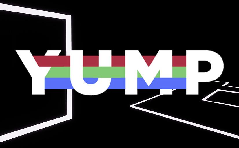 YUMP / Game Design 05